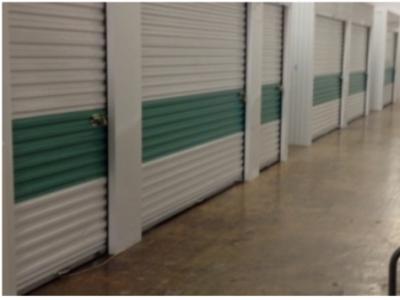 Arabi Self Storage Station image 4