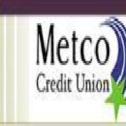 Metco credit union in cedar rapids ia 319 398 5 Cedar credit