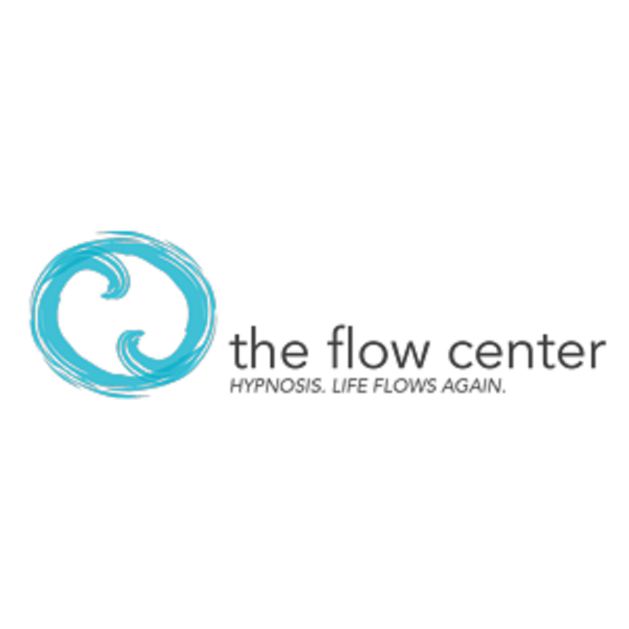 The Flow Center for Hypnosis image 9