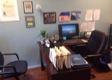 Anthony Panky: Allstate Insurance image 3