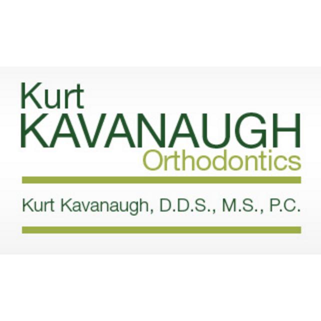 Kurt Kavanaugh Orthodontics