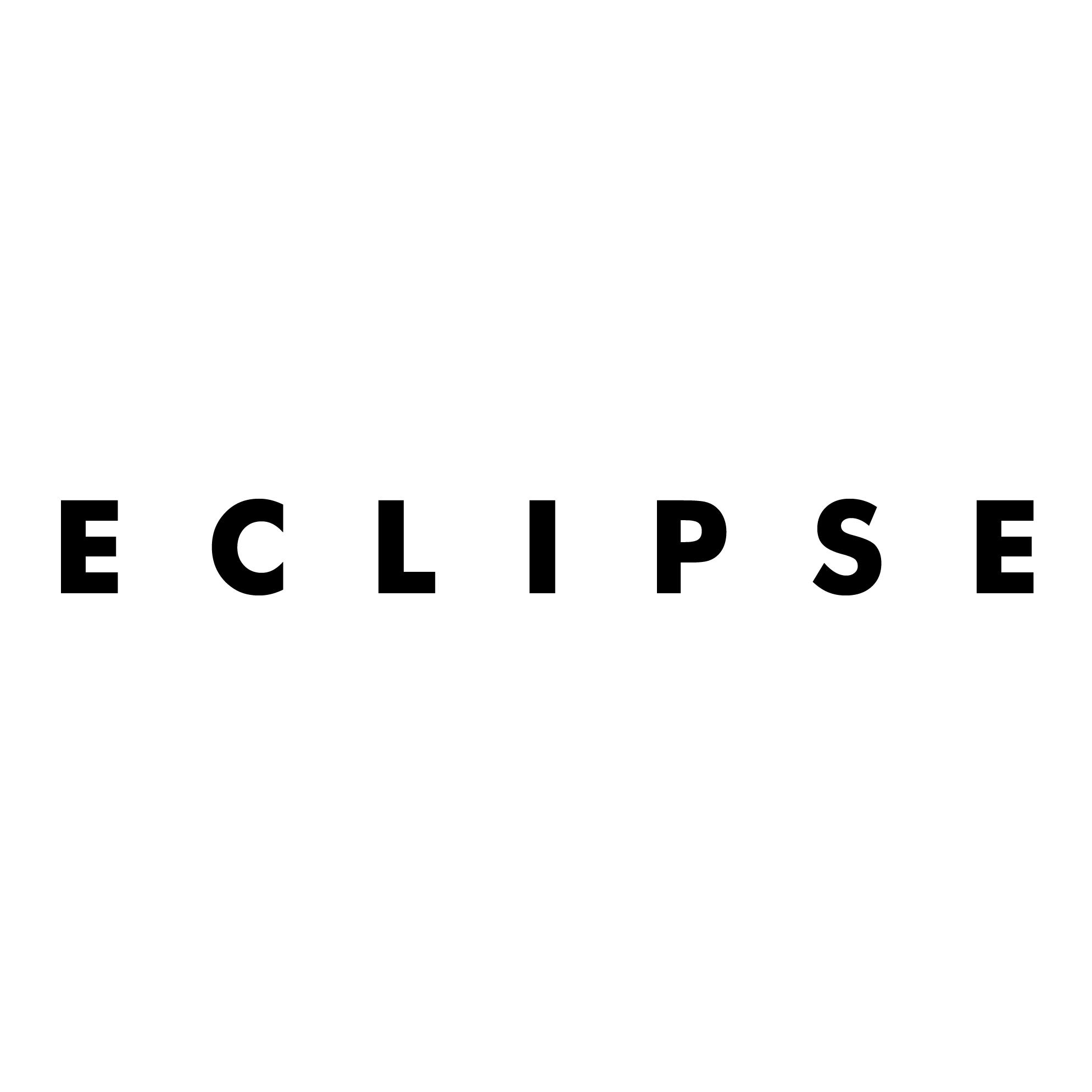 Eclipse SA