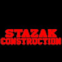 Stazak Construction