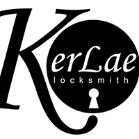 Kerlae Locksmith LLC image 2