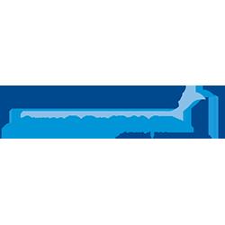 Raulerson GYN, LLC