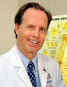 Scott W. Wolfe, MD