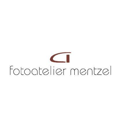 Logo von Fotoatelier Mentzel