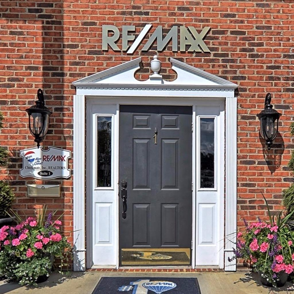RE/MAX - Checkmate, Inc., REALTORS