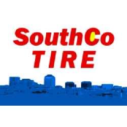 SouthCo Tire