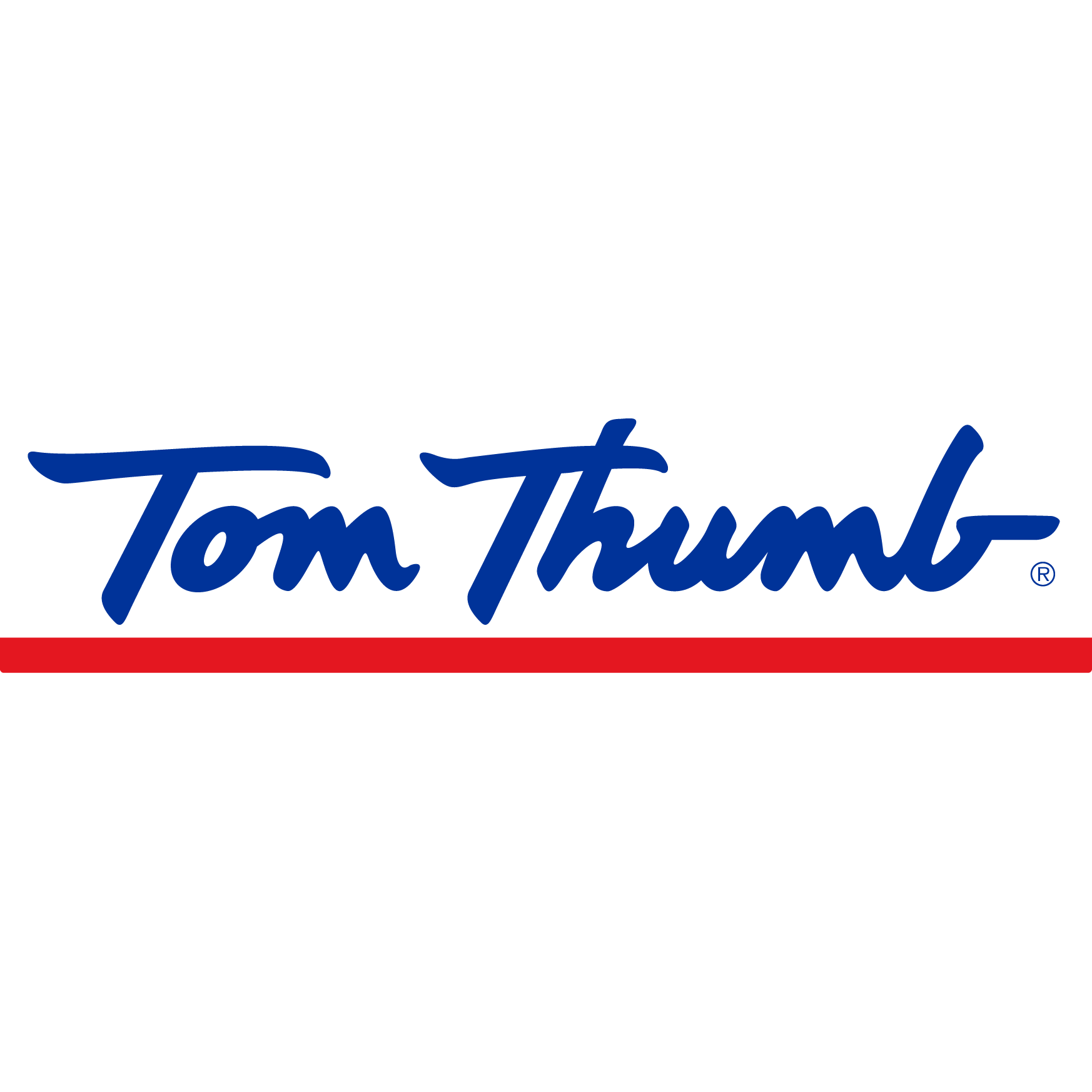 Tom Thumb image 0