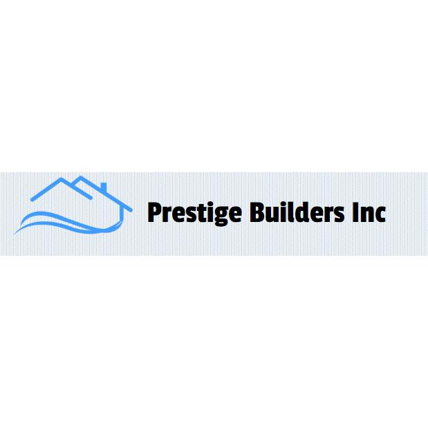 Prestige Builders Inc
