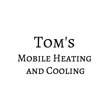 Tom's Mobile Heating and Cooling - Shirley, IN 47384 - (317)586-0663 | ShowMeLocal.com