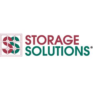 Hide-Away Storage
