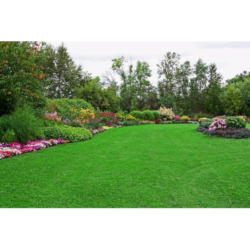 Scenery Nature Landscape, LLC