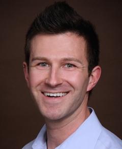 Farmers Insurance - Corey Kaster