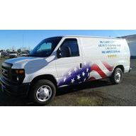 Dr. Carpet & Air Duct Cleaning