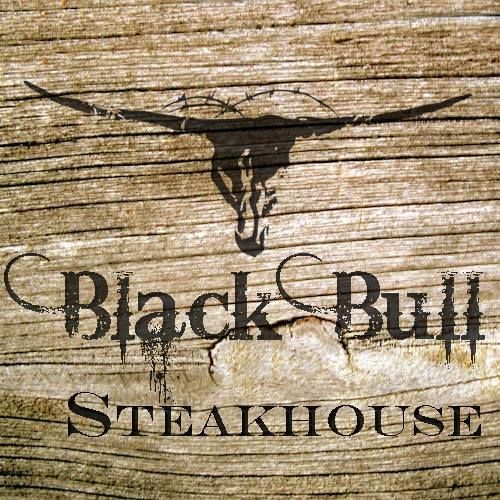Black Bull Steakhouse & Saloon