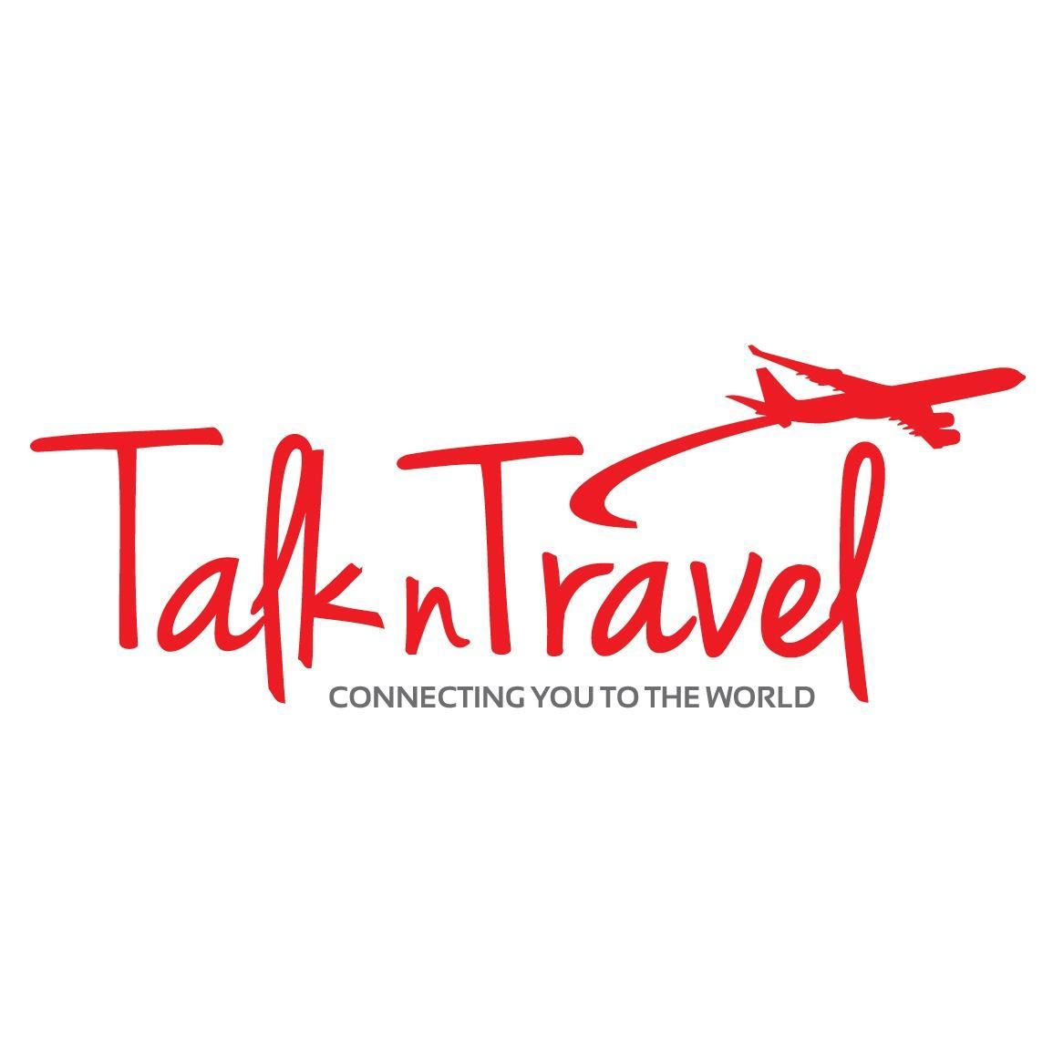Talk N Travel Experts image 0