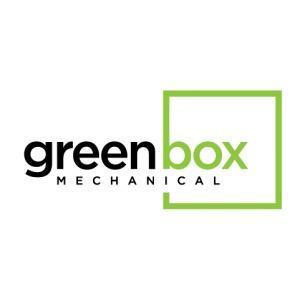 Green Box Mechanical