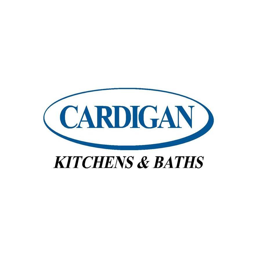 Kitchens & Baths by Cardigan