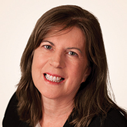 Susan A. Reisinger - 21st Century Oncology image 0