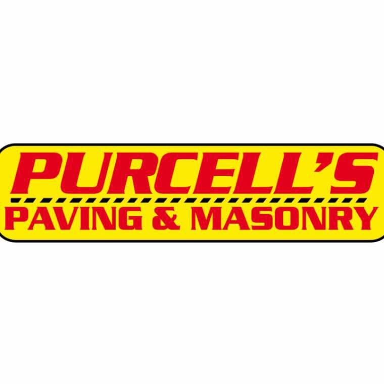 Purcell's Paving & Masonry