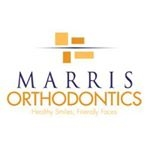 Marris Orthodontics