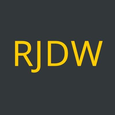R&J Dirt Work Inc image 0