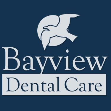 Bayview Dental Care