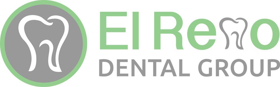 El Reno Dental Group image 0