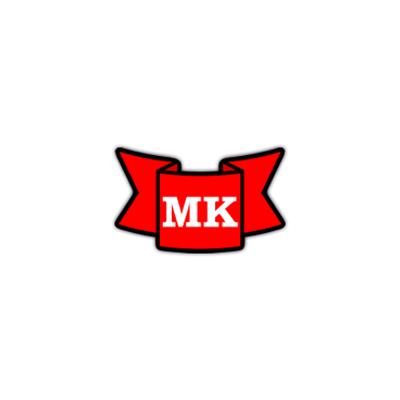 Mar/Kis Insurance Agency Inc. image 0