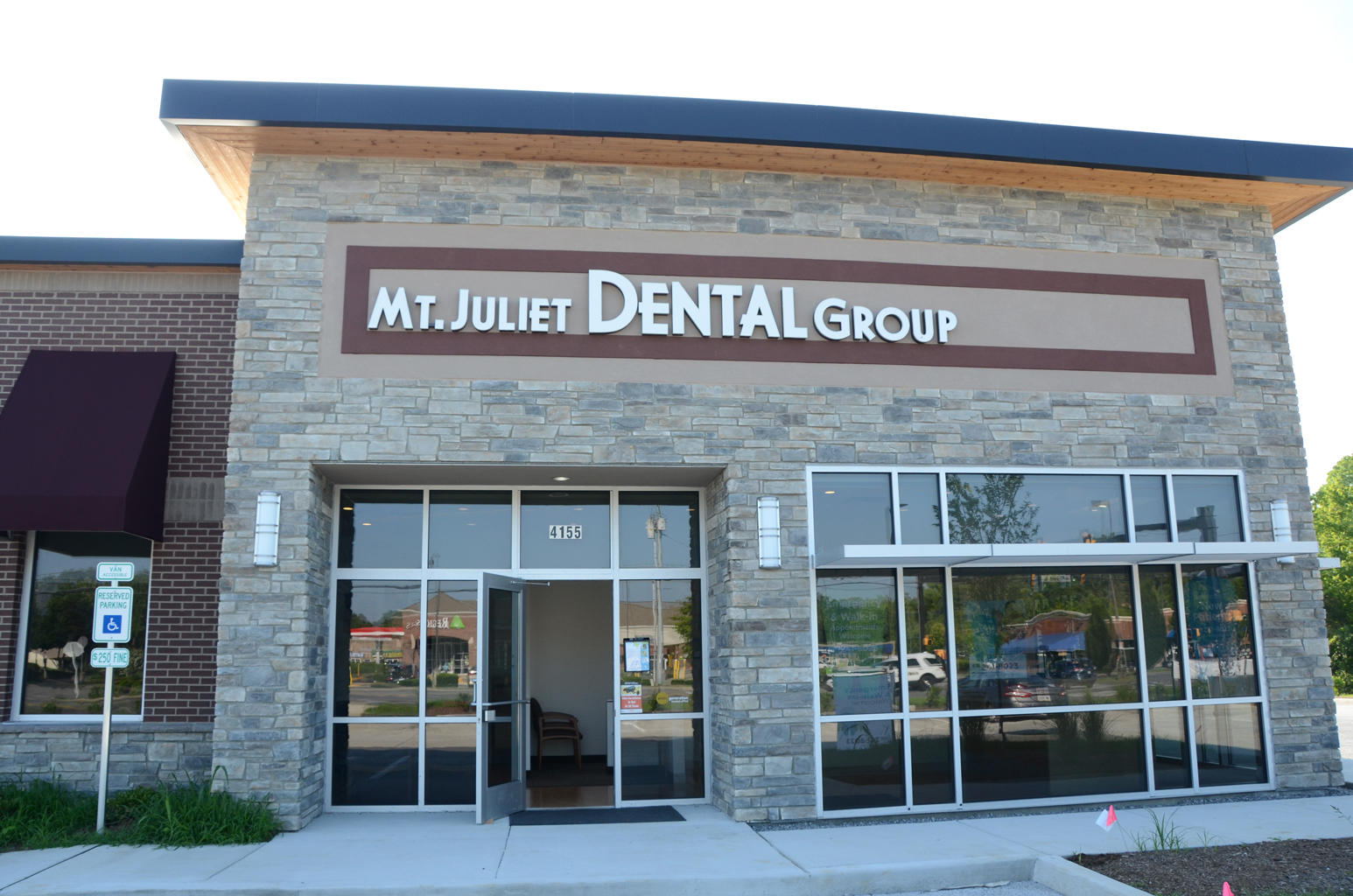 Mt Juliet Dental Group image 0