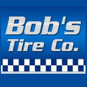 Bob's Tire Co image 3