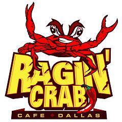 Ragin Crab
