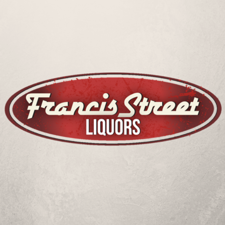 Francis Street Liquors