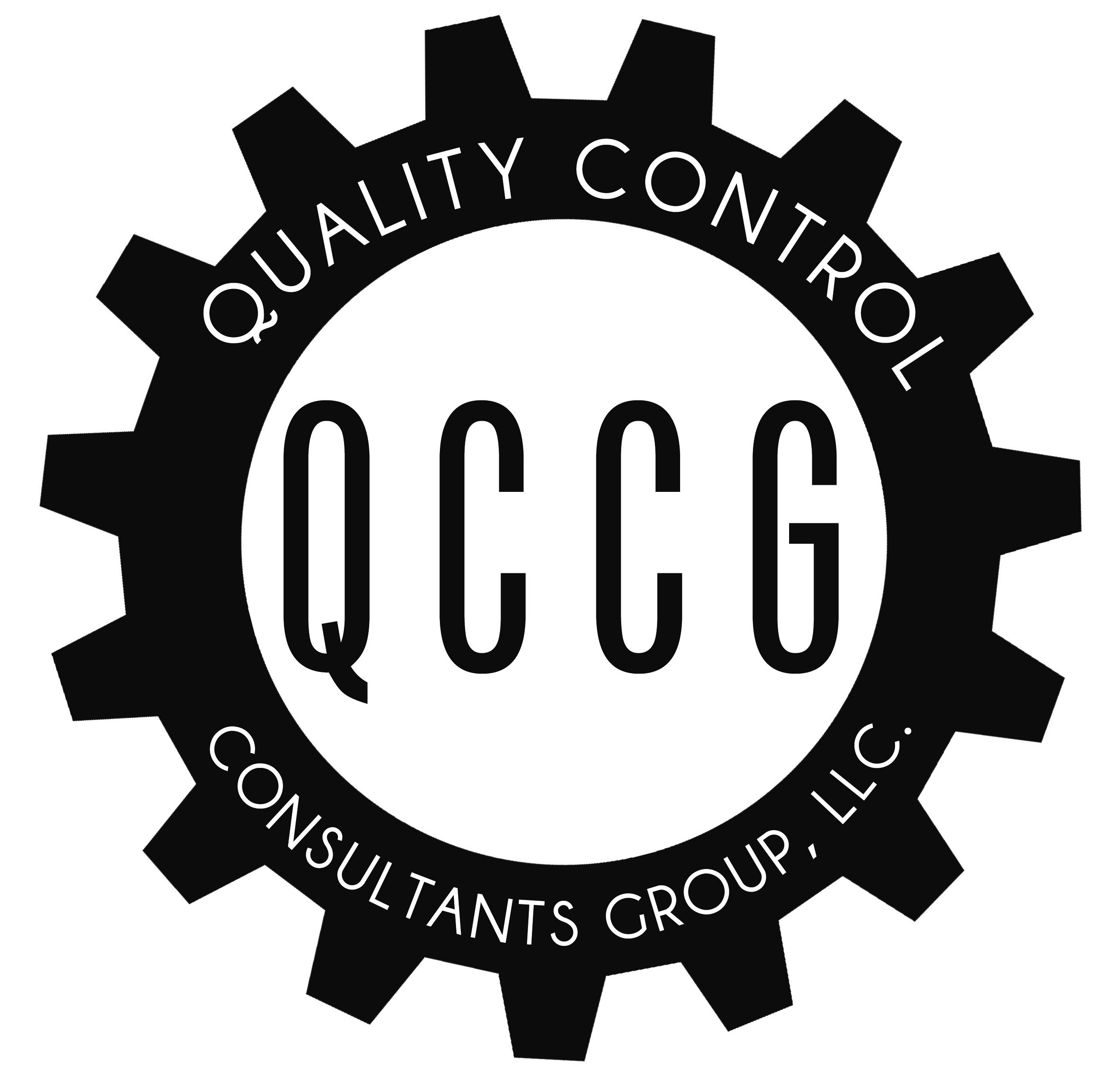 Quality Control Consultants Group, LLC image 0