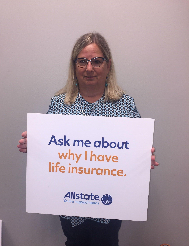 Allstate Insurance Agent: Claudia Gamache image 14