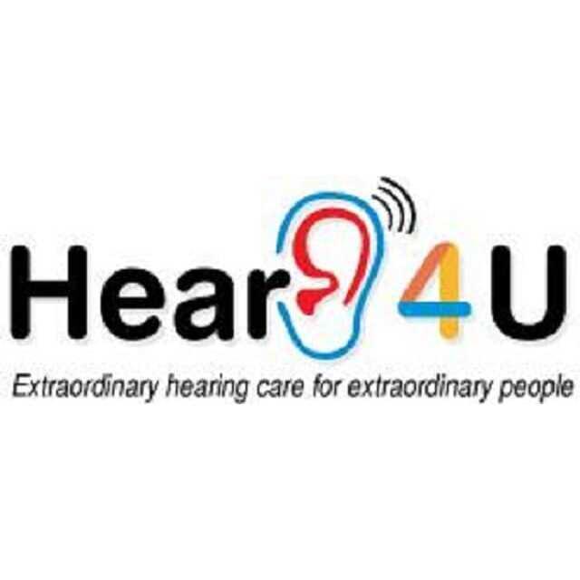 Hear 4 U