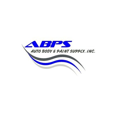 Auto Body Supply Inc