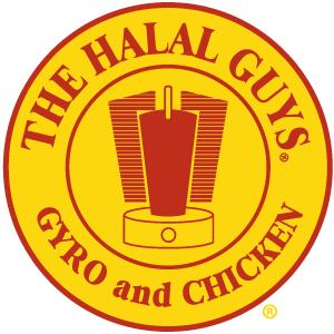 The Halal Guys | New Brunswick