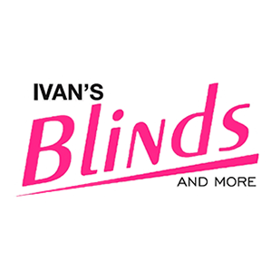 Ivan's Blinds and More