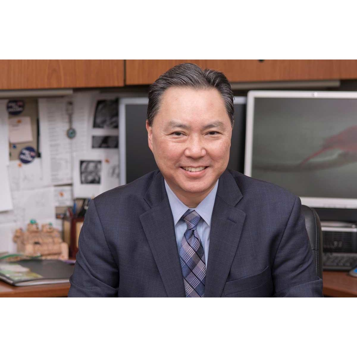 Image For Dr. Dennis S. Chi MD