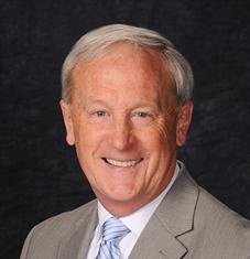 James Pfister - Ameriprise Financial Services, Inc. image 0