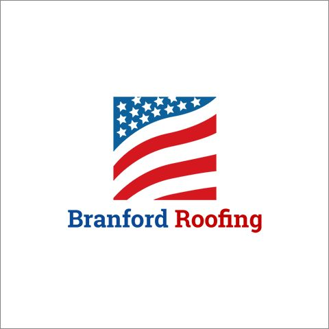 Branford Roofing image 0