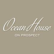 Ocean House on Prospect