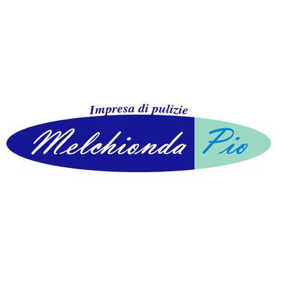 Impresa Pulizie Melchionda Pio
