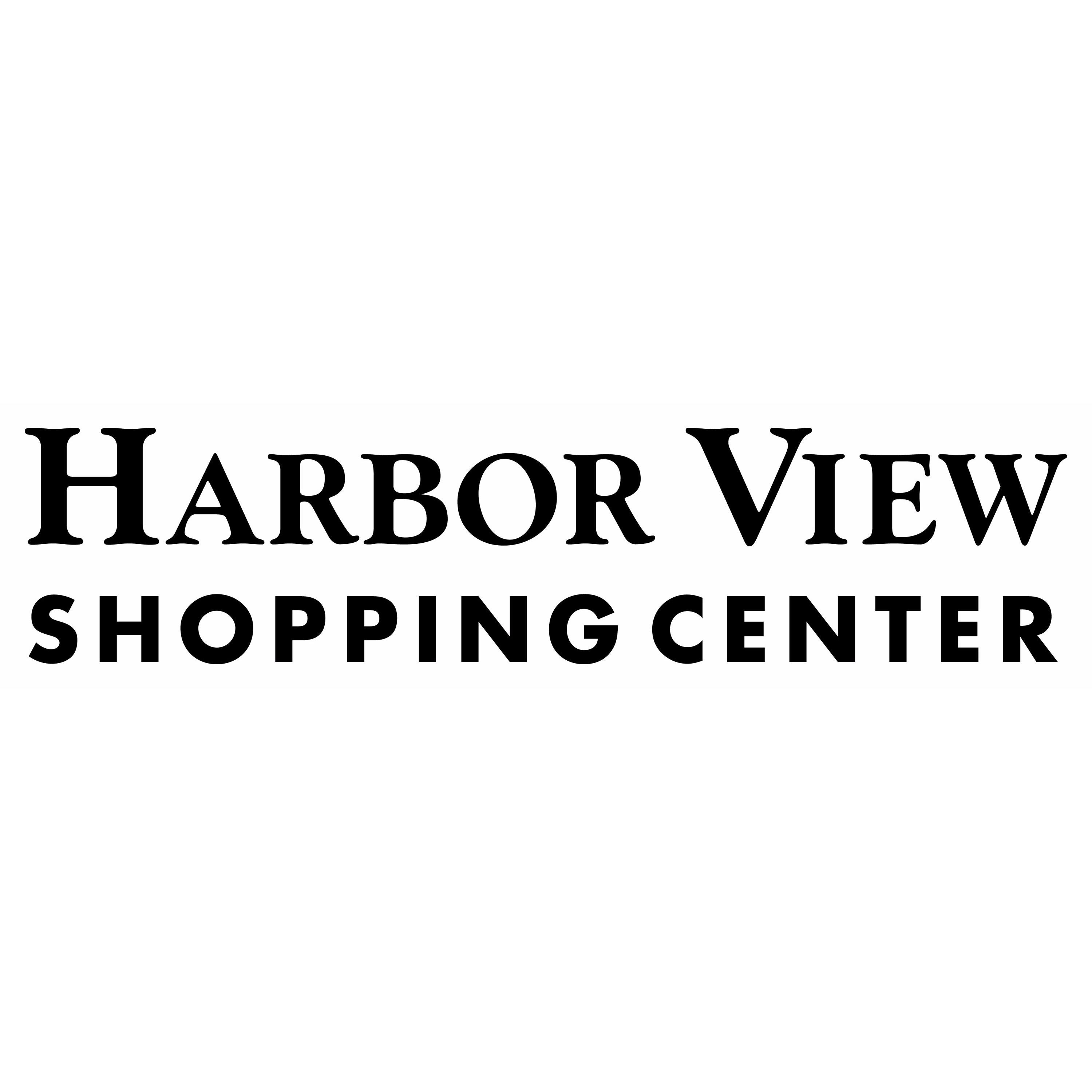 Harbor View Shopping Center image 0