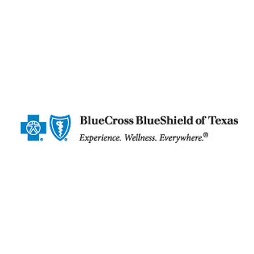United Health Care, Blue cross and Blue Shield | Steven A. Bell