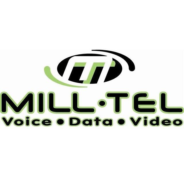 Mill- Tel Inc