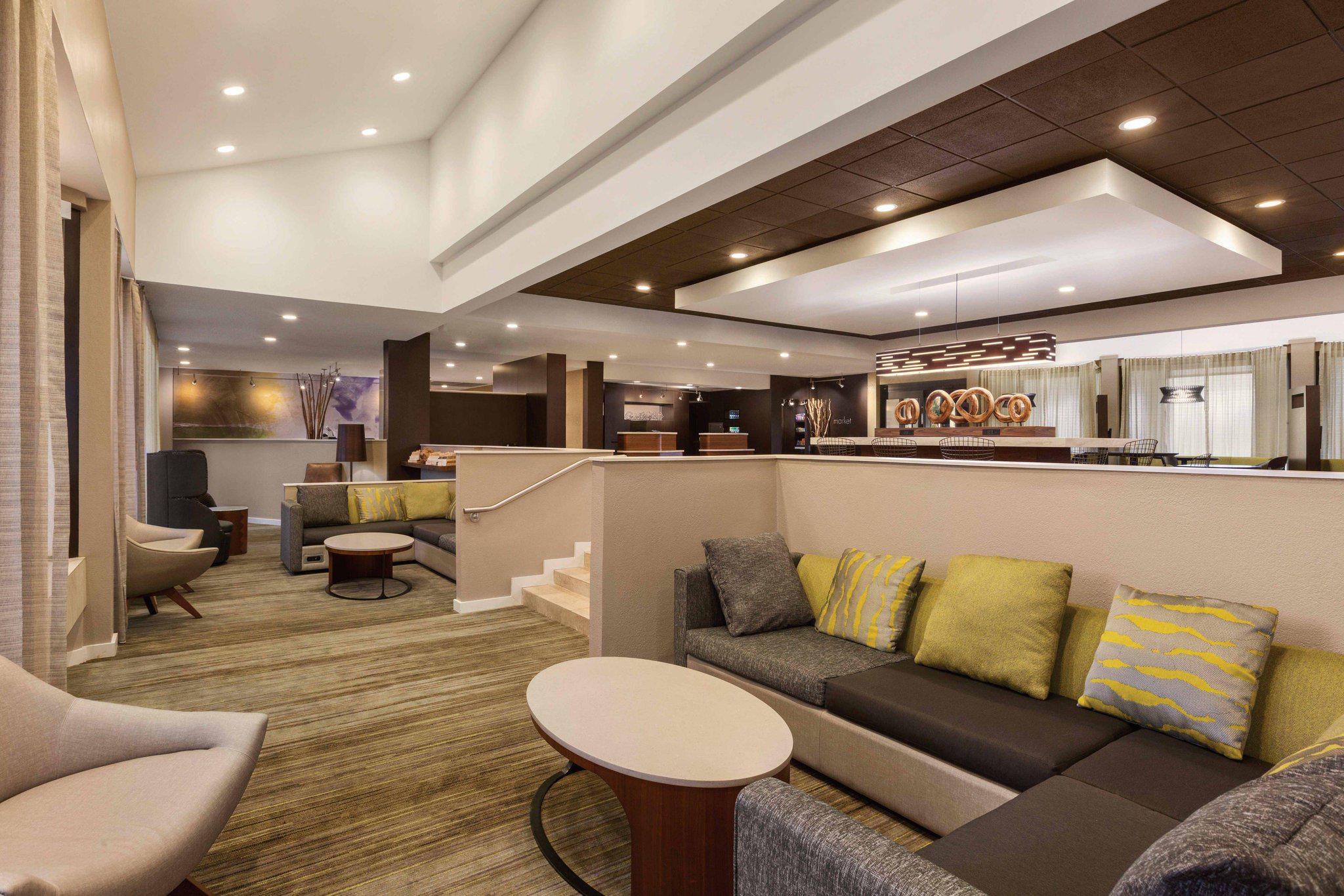 Courtyard by Marriott Fort Myers Cape Coral